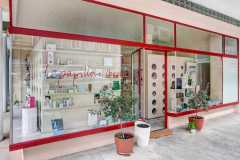 salon-gallery-5